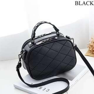 Tas fashion tas wanita