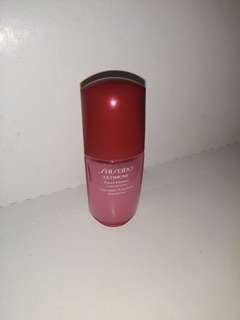 Shiseido ultimune 10ml