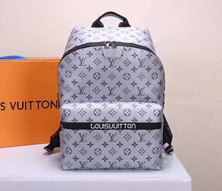 LV Apollo backpack
