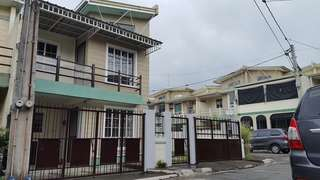 House & Lot in Dasma Cavite