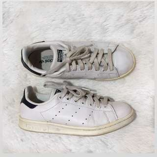 Authentic Stan smith adidas shoes