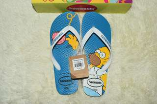Original Mall Pull Out Havaianas
