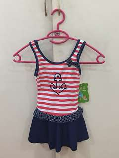 Little Sailor swimwear