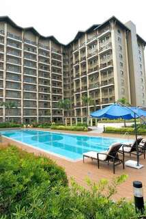 5% DOWN TO MOVE IN RFO CONDO IN PASIG NEAR EASTWOOD