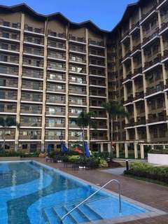 5% down to move in 2 bedroom coin Pasig