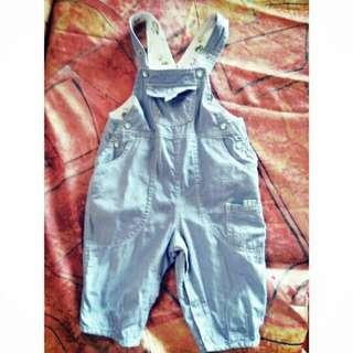 H&M Onesie Baby Jumper/jumpsuit