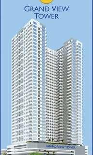 Buendia Condominium