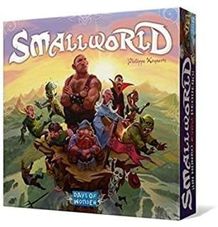 SELLING ALL MY BOARD GAME FOR ONE PRICE