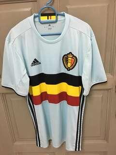 Original Belgium Jersey
