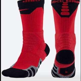 Nba high socks