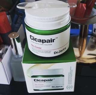 Dr jart cicapair recover cream