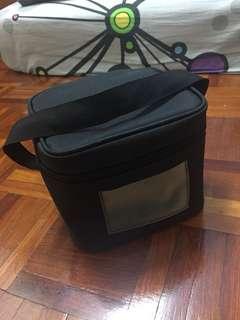 Cooler bag & IcePack