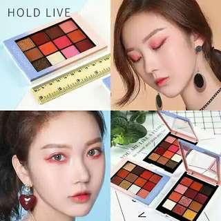 Eyeshadow Palette(00001)