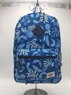 Herschel Supply Bagpack for Kids