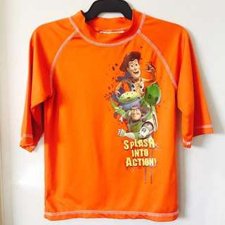 Toy Story Shirt
