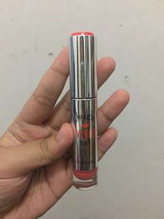 Lip rich vivid tint