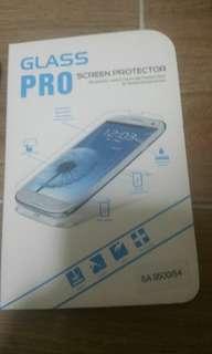 Samsung s4, note 3 iphone 5 玻璃貼