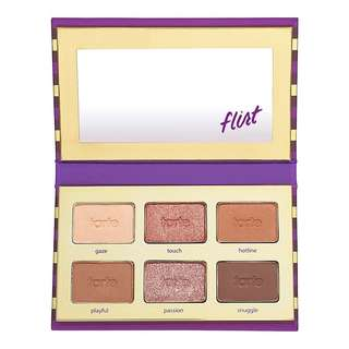 Tarte Eyeshadow Pallete
