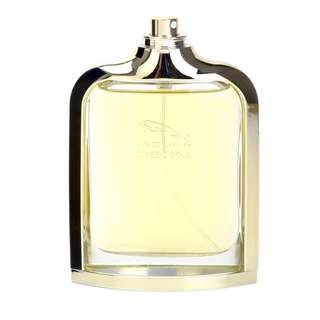 Parfum Original Jaguar Classic Gold Tester