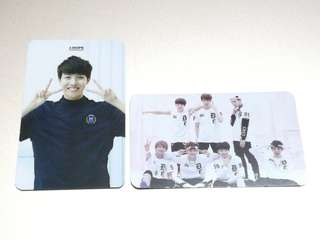 Jhope and group orul82 pc