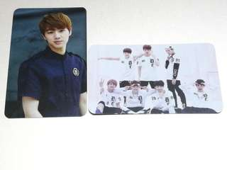 Jin and group orul82 pc