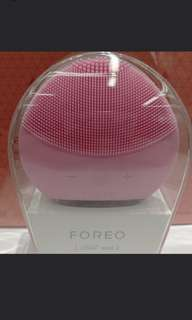 Foreo Mini2(粉紅色)