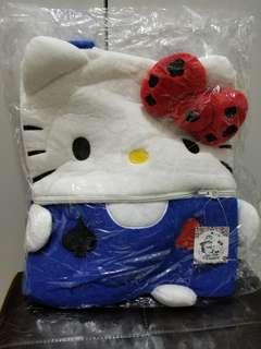 全新Hello Kitty Tote Bag
