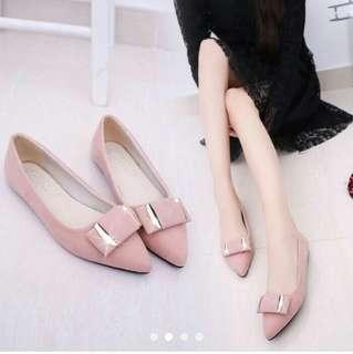 Flatshoes Carla CS