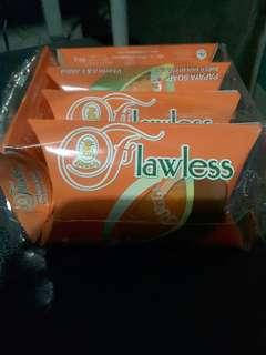 Sutla soap flawless