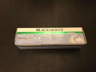 ❤️包平郵❤️ Blackmores Vitamin E Cream