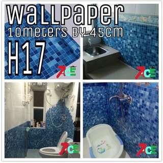 Wallpapers (Tiles)