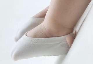 Baby Cooling Socks