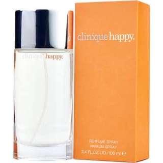 Excess Perfumes for sale