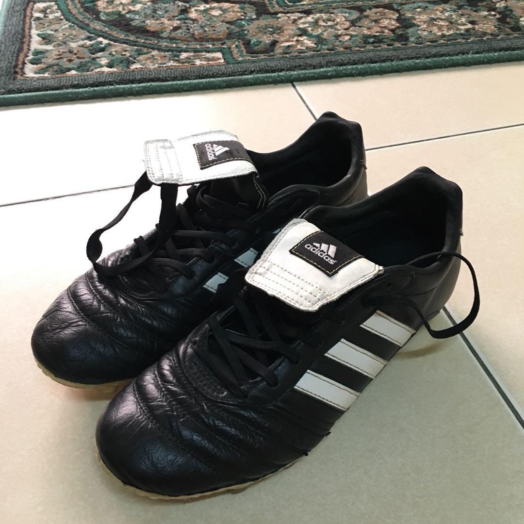 more photos c76f8 76ec0 Adidas Football Gloro 15.1 FG, Mens Fashion, Footwear on Car