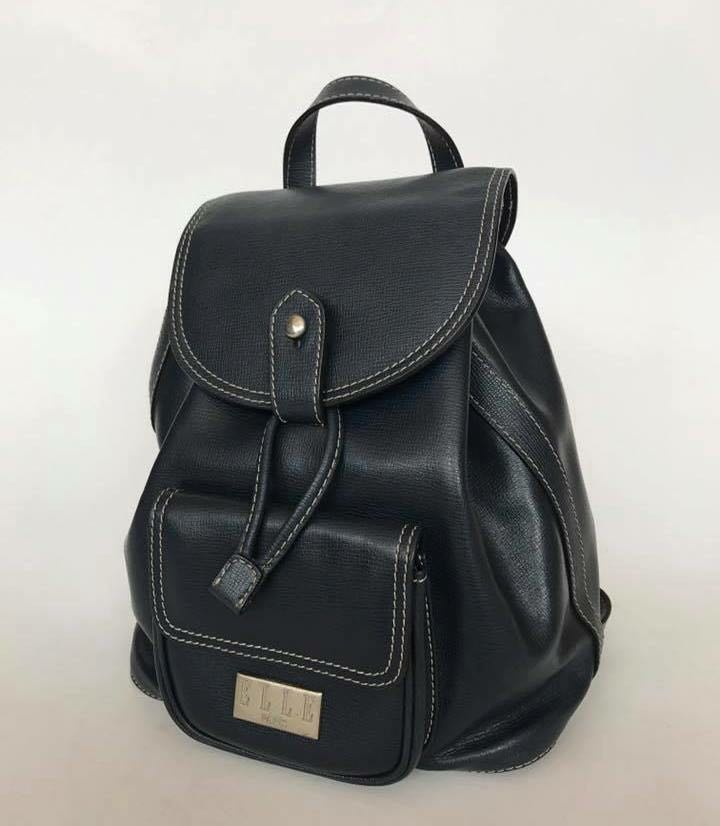 Backpack Elle Authentic