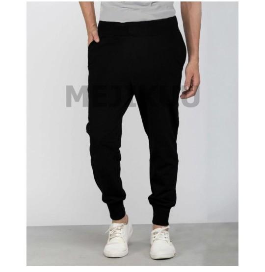 Celana jogger training pria celana jogger panjang pria / wanita, Olshop Fashion, Olshop Pria