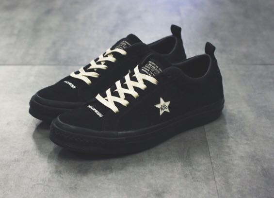 [徵]Converse x Madness one star US11 f0ca0fb4b
