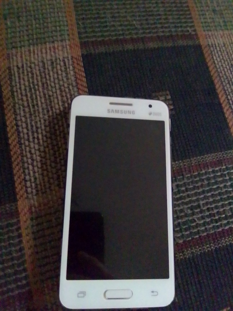 Handphone Samsung Mobile Phones Tablets Android On Carousell