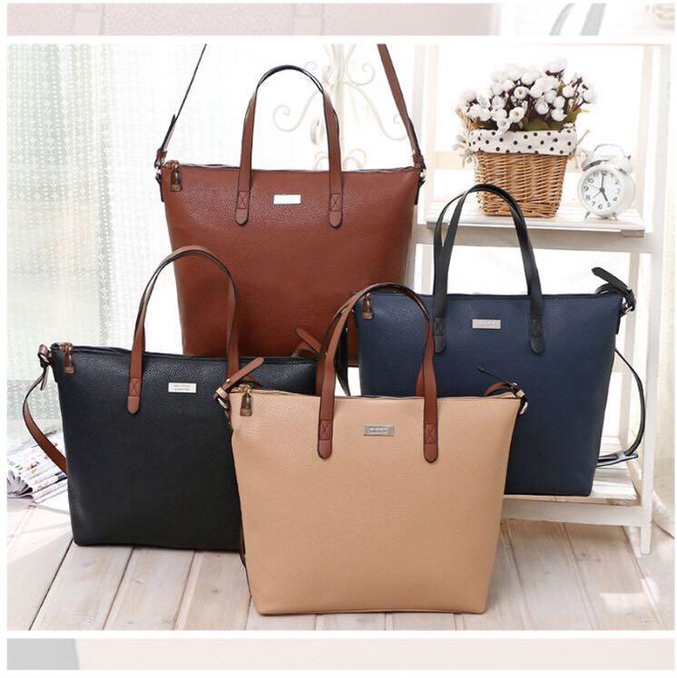 Mango Women M Shoulder Bag b1f95643d8312