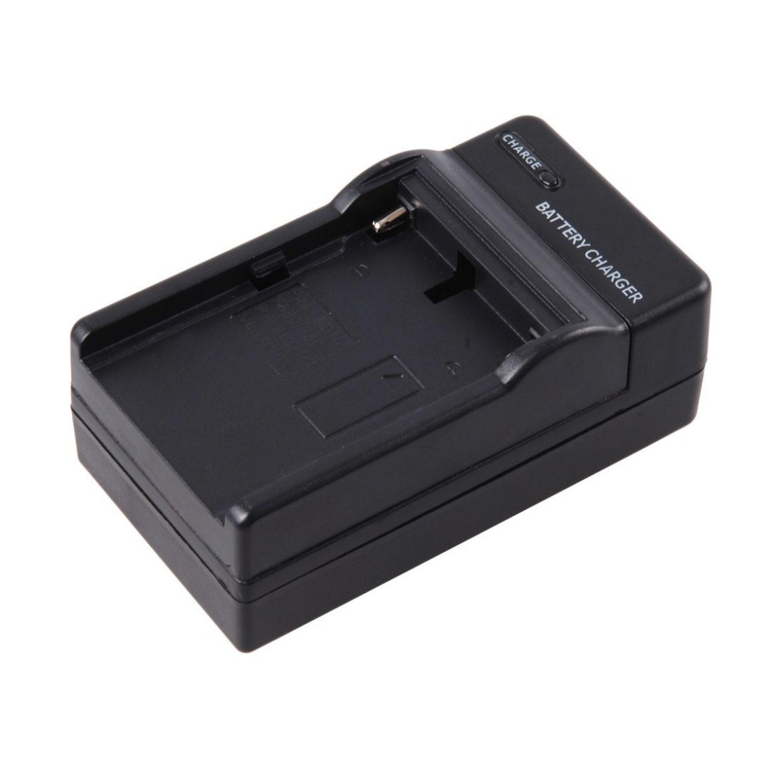 NP-F550/F750 Battery [In Stock]