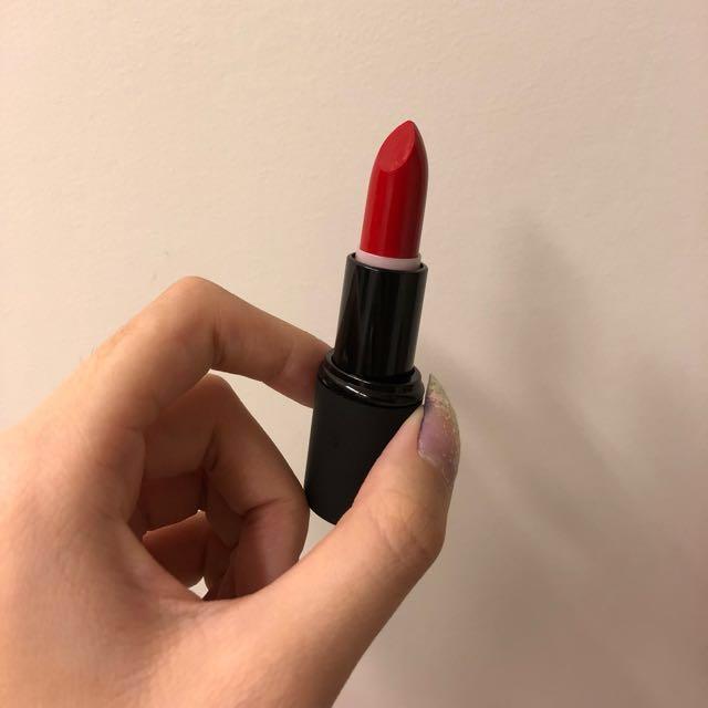 Sleek lipstick VIXEN