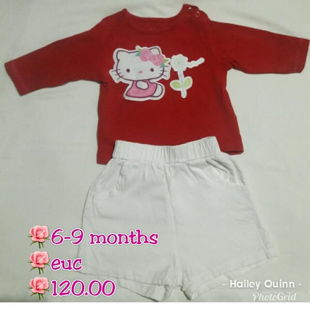 b50c64978 terno clothes