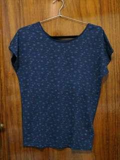 Naf Naf T-Shirt