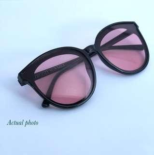 Trendy Sunnies / Shades / Sunglasses by Proton