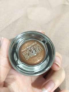 MAXFACTOR shimmer eyeshadow