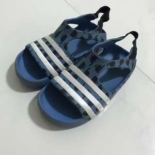 Adidas Sandal Shoes