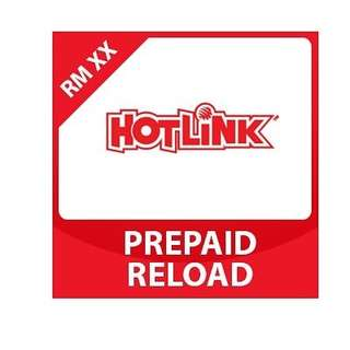 Reload Maxis