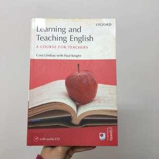 🚚 英語教學法
