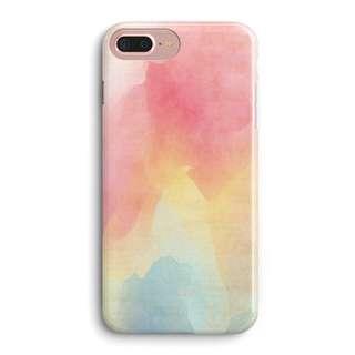 iPhone Case 7plus/8plus
