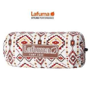 Lafuma Camp base 350 sleeping bag [Korea version]